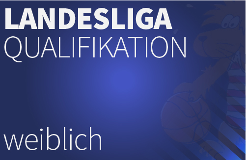 WU16-Landesliga Nachqualifikation