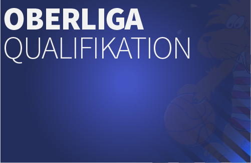 Oberligaqualifikation / Unterlagen 2019/2020