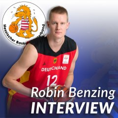 interview_benzing.jpg